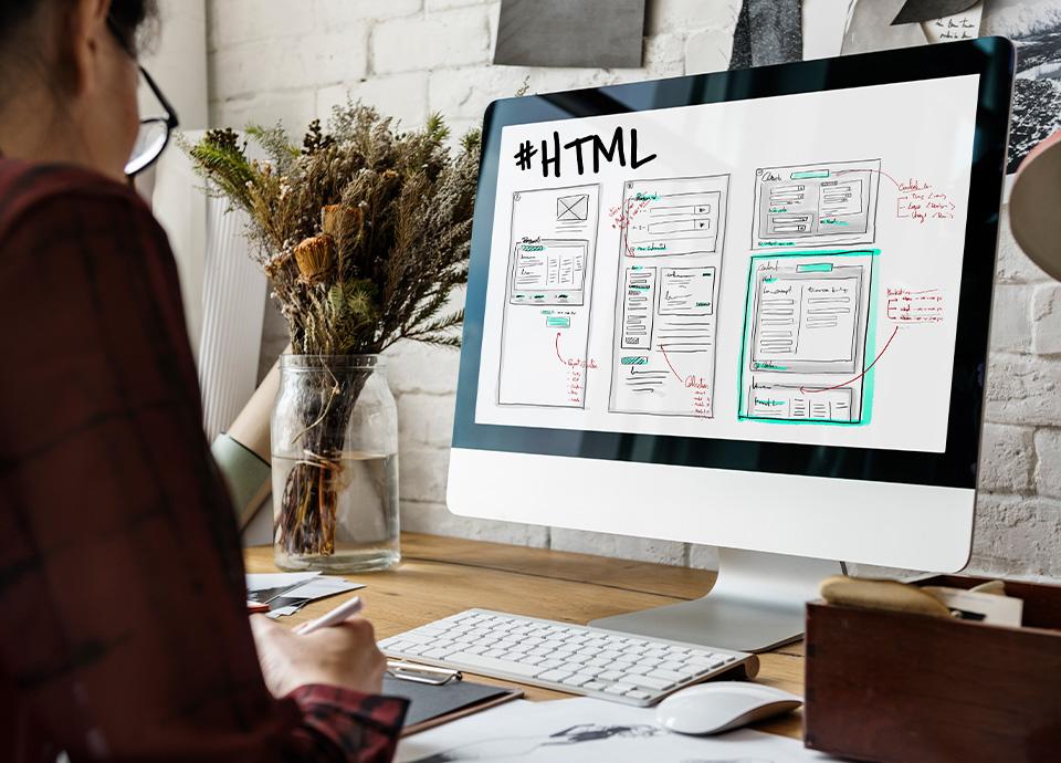 webbureau